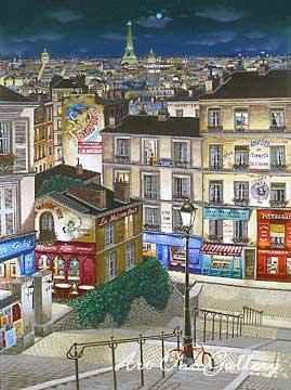 Liudmila Kondakova - Paris-Ville-Lumière.jpg